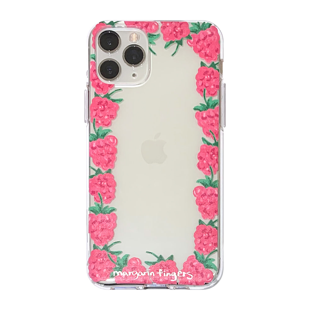 mafingberry iphone case