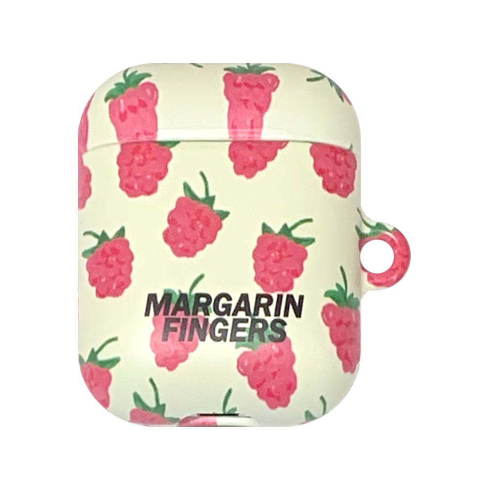 mafingberry air-pods case