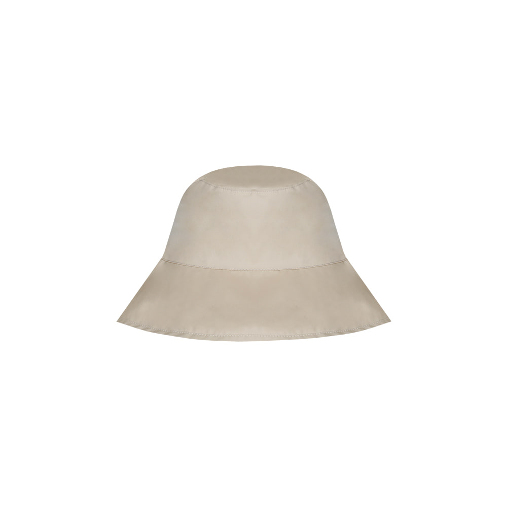 tulip bucket hat (BE)